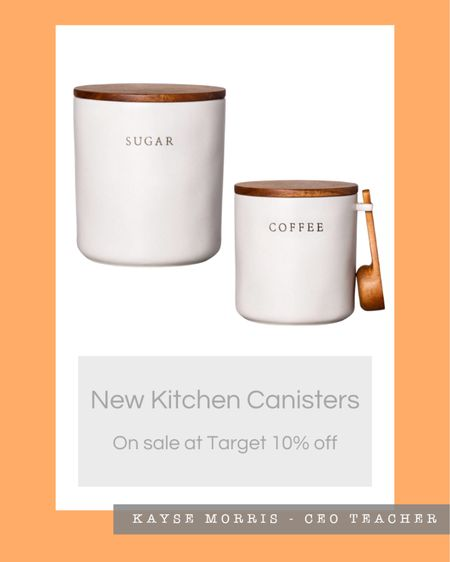 New home purchases http://liketk.it/32DiG #liketkit @liketoknow.it  #home #homedecor #kitchen