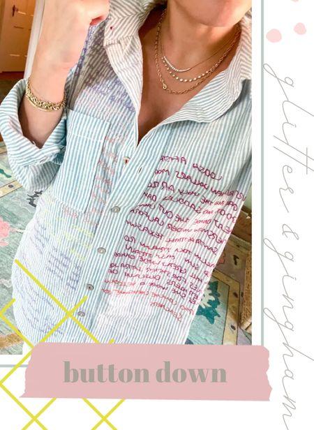 WEEKLY BEST SELLERS// ft. Floral dresses, athleisure, align biker shorts, Etsy tote, Nordstrom anniversary sale finds, tie dye sweatshirt, Chanel lipstick, leather jacket, floral shirt, Anthropologie style , lululemon, old navy, free people, H&M    #LTKunder100 #LTKstyletip #LTKunder50