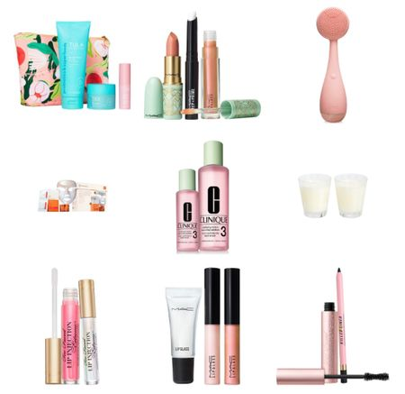 Nordstrom Anniversary Sale LAST DAY to get these deals!   #LTKstyletip #LTKbeauty #LTKsalealert