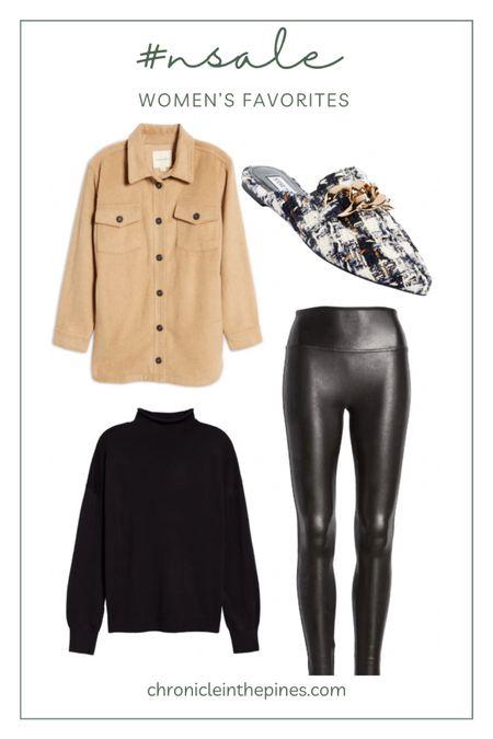 Fall outfits #nsale  #LTKsalealert #LTKshoecrush