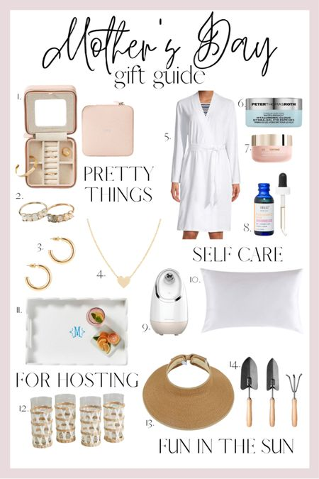 (Last Minute) Mother's Day Gifts http://liketk.it/3eA4H #liketkit @liketoknow.it #mothersday #mothersdaygifts #giftguide