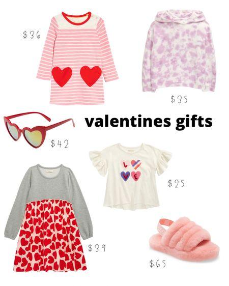 Valentine's Day, v-day, v-day gift, Valentine's Day outfit, little girls clothing. #LTKfamily #liketkit @liketoknow.it http://liketk.it/383y6 #LTKVDay #LTKkids