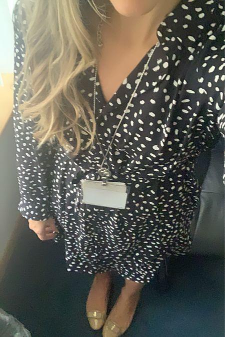 Work outfit of the day http://liketk.it/2ZgQU #liketkit @liketoknow.it