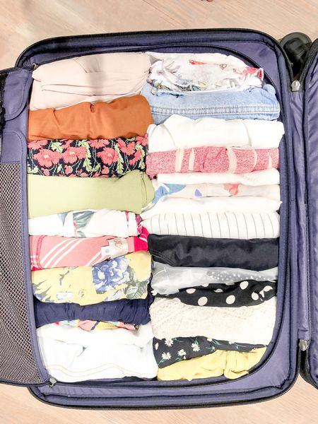 Come with me, fly you out to Greece . . . .  http://liketk.it/3eWlf #liketkit @liketoknow.it #LTKtravel #LTKitbag   #organize #organization #organizationhacks #travelhacks #traveltips #travel #vacation #getaway #holiday #trip #pack #luggage #mykonos #greece