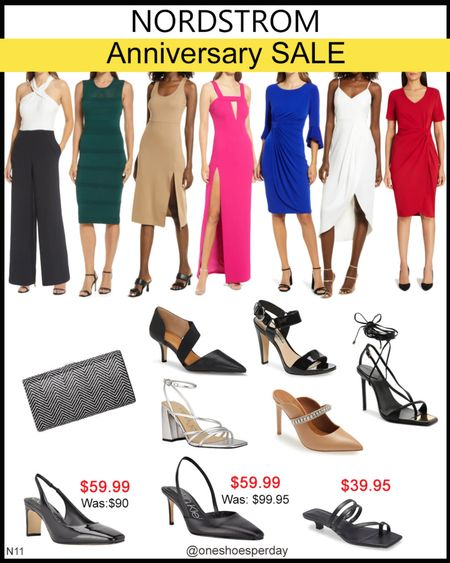Nordstrom Anniversary Sale    http://liketk.it/3kHUW @liketoknow.it #liketkit #LTKDay #LTKsalealert #LTKunder50 #LTKunder100 #LTKtravel #LTKworkwear #LTKshoecrush #LTKitbag #nsale #LTKSeasonal #sandals #nordstromanniversarysale #nordstrom #nordstromanniversary2021 #summerfashion #bikini #vacationoutfit #dresses #dress #maxidress #mididress #summer #whitedress #swimwear #whitesneakers #swimsuit #targetstyle #sandals #weddingguestdress #graduationdress #coffeetable #summeroutfit #sneakers #tiedye #amazonfashion | Nordstrom Anniversary Sale 2021 | Nordstrom Anniversary Sale | Nordstrom Anniversary Sale picks | 2021 Nordstrom Anniversary Sale | Nsale | Nsale 2021 | NSale 2021 picks | NSale picks | Summer Fashion | Target Home Decor | Swimsuit | Swimwear | Summer | Bedding | Console Table Decor | Console Table | Vacation Outfits | Laundry Room | White Dress | Kitchen Decor | Sandals | Tie Dye | Swim | Patio Furniture | Beach Vacation | Summer Dress | Maxi Dress | Midi Dress | Bedroom | Home Decor | Bathing Suit | Jumpsuits | Business Casual | Dining Room | Living Room | | Cosmetic | Summer Outfit | Beauty | Makeup | Purse | Silver | Rose Gold | Abercrombie | Organizer | Travel| Airport Outfit | Surfer Girl | Surfing | Shoes | Apple Band | Handbags | Wallets | Sunglasses | Heels | Leopard Print | Crossbody | Luggage Set | Weekender Bag | Weeding Guest Dresses | Leopard | Walmart Finds | Accessories | Sleeveless | Booties | Boots | Slippers | Jewerly | Amazon Fashion | Walmart | Bikini | Masks | Tie-Dye | Short | Biker Shorts | Shorts | Beach Bag | Rompers | Denim | Pump | Red | Yoga | Artificial Plants | Sneakers | Maxi Dress | Crossbody Bag | Hats | Bathing Suits | Plants | BOHO | Nightstand | Candles | Amazon Gift Guide | Amazon Finds | White Sneakers | Target Style | Doormats |Gift guide | Men's Gift Guide | Mat | Rug | Cardigan | Cardigans | Track Suits | Family Photo | Sweatshirt | Jogger | Sweat Pants | Pajama | Pajamas | Cozy | Slippers | Jumpsuit | Mom Shorts| Den