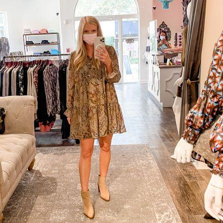 Fall fashion neutral fashion neutral booties