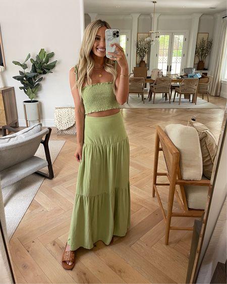 Wearing size small. Size up one http://liketk.it/3iigL #liketkit @liketoknow.it