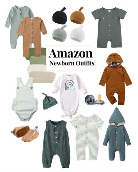 Baby boy clothes from amazon ! http://liketk.it/3hwsq #liketkit @liketoknow.it    #LTKfamily #LTKbump #LTKsalealert  Amazon #primeday !! Coming June 20 -June 21