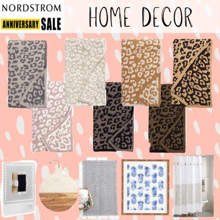 #nsale home decor Nordstrom anniversary sale, barefoot dreams cozy chic in the wild throw blanket boho decor   #LTKhome #LTKsalealert #LTKunder100