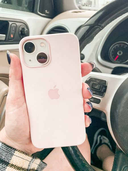 Just picked up my iPhone 13 mini in Starlight! 🤩 I had to grab this blush case for now.. my monogram case won't come in til the end of October! 🎃 Check my feed for the other accessories I ordered 🤍  #iphone13mini #iphone13 #iphonestarlight   Apple blush case, iPhone 13 blush case, iPhone 13 mini blush case, iphone 13 mini MagSafe case, iPhone 13 MagSafe case, iPhone 13 pink case, iPhone 13 mini pink case, chalk pink case, iPhone 13 chalk pink, iPhone 13 mini chalk pink,  iPhone 13 mini case, iPhone 13 case, iPhone mini case, iPhone monogram case, iPhone initial case, clear iPhone 13 mini case, monogrammed iPhone 13 case, monogram iPhone 13 case, initial iPhone 13 case, iPhone 13 mini starlight, iPhone 13 starlight, 90s phone strap, 90s phone loop, beaded phone strap, beaded phone loop, iPhone strap, iPhone loop, loopy case, iPhone bracelet, iPhone charm, phone charm, beaded phone charm, beaded iPhone charm, nineties phone strap, nineties phone loop, Kendall Jenner phone strap, Kendall Jenner phone loop, hands free iPhone, iPhone keychain, iPhone holder, phone loop, phone bracelet, iphone aesthetic, blue green iphone, blue monogram case, turquoise monogram case, green phone strap, green phone loop, green iPhone strap, green iphone loop, beaded iPhone loop, beaded iphone strap, custom phone case, custom phone loop, custom phone strap, green beaded iPhone, teal monogram case, blue initial case, mint initial case, turquoise initial case, mint monogram case, teal initial case, mint clear iPhone 13 case, clear iPhone 13 case, clear iPhone 13 monogram case, clear iPhone 13 initial case, iPhone mini essentials, iPhone mini must haves, iPhone 13 mini accessories