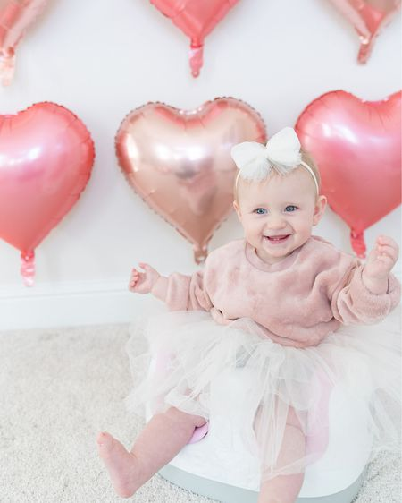 If we all could just see the world through the eyes of pur children! 💗🥰😍 #spreadsomelove #love #valentinesday  http://liketk.it/36pJq #liketkit @liketoknow.it
