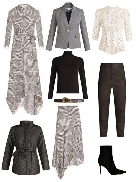 Veronica Beard up to 25% off with code GETSHOPPING  http://liketk.it/360DI #liketkit @liketoknow.it  #LTKsalealert #LTKstyletip #LTKworkwear