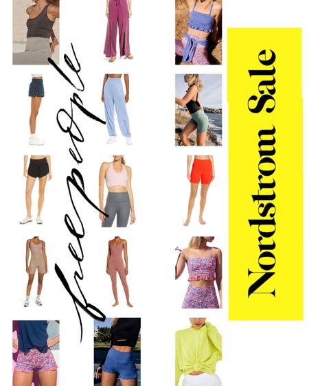 Favorite free people looks on sale   #LTKunder100 #LTKunder50 #LTKsalealert