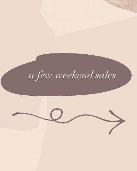 Weekend sales: sweatshirts, straight leg jeans, dresses, and the comfiest bra ever! http://liketk.it/39RLL #liketkit @liketoknow.it