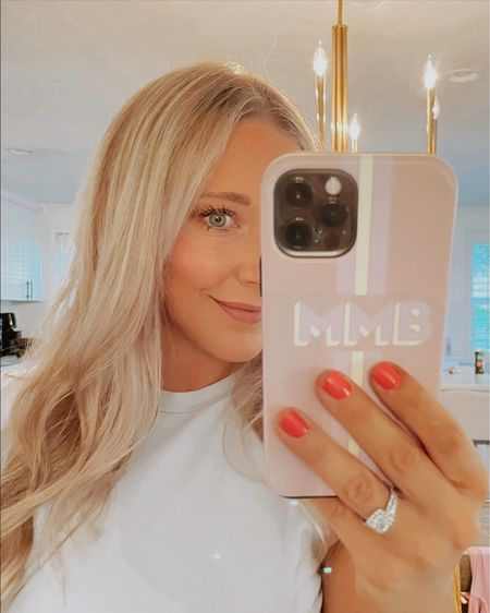 iPhone 12 Pro Case  Custom iPhone 12 Pro case iPhone case iPhone 12 case   Follow my shop @twodifferentviews on the @shop.LTK app to shop this post and get my exclusive app-only content!  #liketkit #LTKhome @shop.ltk http://liketk.it/3nhAX