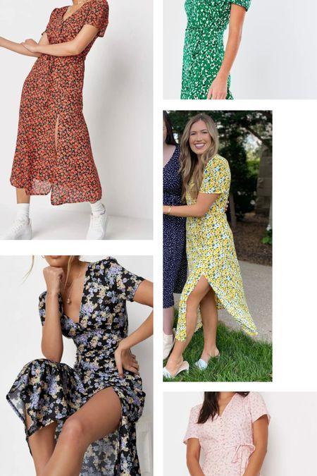 One of the best dresses I've ever worn!! http://liketk.it/3jvBP #liketkit @liketoknow.it