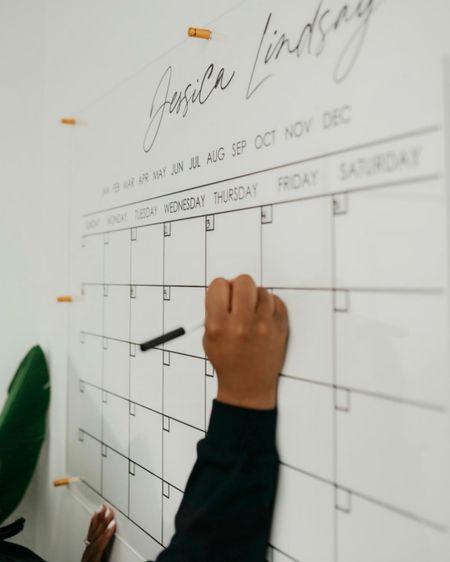 February Planning Tools http://liketk.it/37gHt #liketkit @liketoknow.it