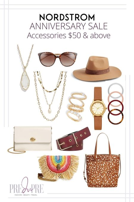 Great finds at the Nordstrom Anniversary Sale. I've rounded up my top picks in accessories above $50.   http://liketk.it/3jNr9                   sunglasses hat fedora earrings dangling earrings initial pendant necklace summer outfit fall outfit great finds   #liketkit @liketoknow.it   My NSale 2021 fashion favorites, Nordstrom Anniversary Sale, Nordstrom Anniversary Sale 2021, 2021 Nordstrom Anniversary Sale, NSale,  N Sale, N Sale 2021, 2021 N Sale,  NSale Top Picks,  NSale Beauty,  NSale Fashion Finds,  NSale Finds,  NSale Picks,  NSale 2021,  NSale 2021 preview, #NSale, #NSalefashion, #NSale2021, #2021NSale, #NSaleTopPicks, #NSalesfalloutfits, #NSalebooties,  #NSalesweater, #NSalefalllookbook, #Nsalestyle #Nsalefallfashion, Nordstrom anniversary sale picks, Nordstrom anniversary sale 2021 picks, Nordstrom anniversary Top Picks, Nordstrom anniversary, fall outfits, fall lookbook, fall outfit inspo, what to wear for fall  Download the LIKEtoKNOW.it shopping app to shop this pic via screenshot  #LTKsalealert #LTKstyletip #LTKitbag