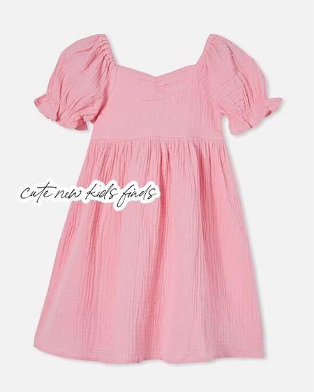 Cute new kid + baby finds. Cotton On has the cutest 4th of July picks too. http://liketk.it/3hD9p #liketkit @liketoknow.it #LTKbaby #LTKkids #LTKfamily