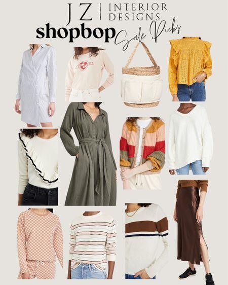 http://liketk.it/3g3Ux #liketkit #LTKhome #LTKsalealert @liketoknow.it @liketoknow.it.home @shopbop #shopbopsale #favorites #mypicks