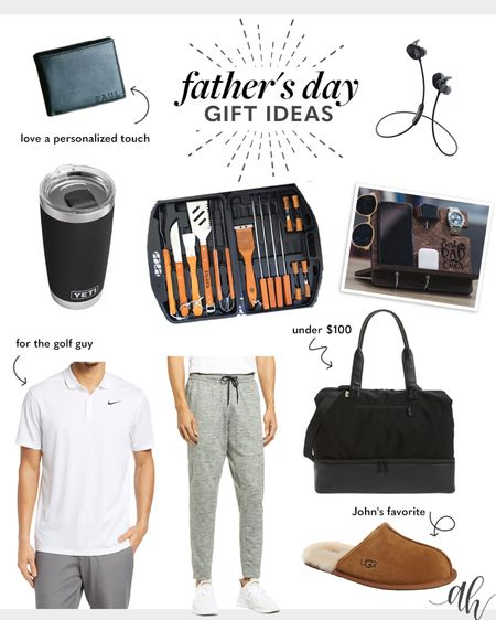 Father's Day 2021 gift ideas, gifts for the dad in your life http://liketk.it/3hcXe #liketkit @liketoknow.it #LTKmens