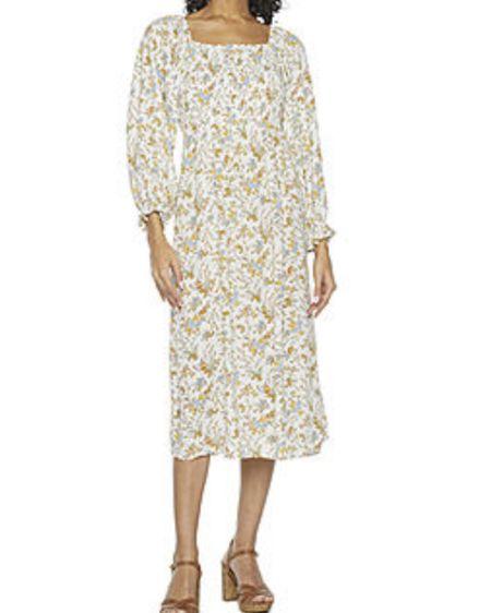 Cutest summer dress http://liketk.it/3gKQa #liketkit @liketoknow.it
