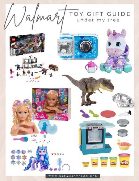 Kids gift guide!   #LTKGiftGuide #LTKfit #LTKHoliday