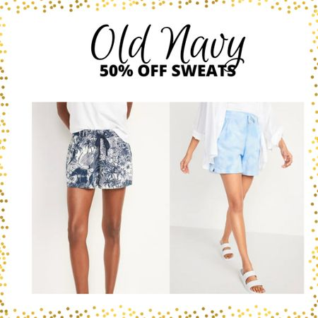 50% off sweats today only! http://liketk.it/3gH4e   @liketoknow.it #liketkit #LTKstyletip #LTKsalealert #LTKunder50 @liketoknow.it.brasil @liketoknow.it.europe Follow me on the LIKEtoKNOW.it shopping app to get the product details for this look and others