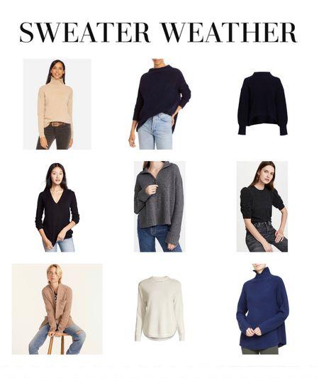 Best looking sweaters   #LTKSeasonal #LTKstyletip #LTKGiftGuide
