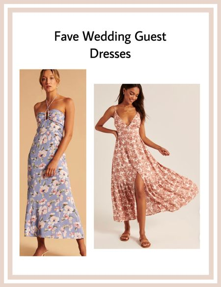 Fave wedding guest Dresses     End of summer, Travel, Back to School, Candles, Earth Tones, Wraps, Puffer Jackets, welcome mat, pumpkins, jewel tones, knits, Country concert, Fall Outfits, Fall Decor, Nail Art, Travel Luggage, Work blazers, Heels, cowboy boots, Halloween, Concert Outfits, Teacher Outfits, Nursery Ideas, Bathroom Decor, Bedroom Furniture, Bedding Collections, Living Room Furniture, Work Wear, Business Casual, White Dresses, Cocktail Dresses, Maternity Dresses, Wedding Guest Dresses, Necklace, Maternity, Wedding, Wall Art, Maxi Dresses, Sweaters, Fleece Pullovers, button-downs, Oversized Sweatshirts, Jeans, High Waisted Leggings, dress, amazon dress, joggers, home office, dining room, amazon home, bridesmaid dresses, Cocktail Dress, Summer Fashion, Designer Inspired, wedding guest dress, Pantry Organizers, kitchen storage organizers, hiking outfits, leather jacket, throw pillows, front porch decor, table decor, Fitness Wear, Activewear, Amazon Deals, shacket, nightstands, Plaid Shirt Jackets, Walmart Finds, tablescape, curtains, slippers, Men's Fashion, apple watch bands, coffee bar, lounge set, golden goose, playroom, Hospital bag, swimsuit, pantry organization, Accent chair, Farmhouse decor, sectional sofa, entryway table, console table, sneakers, coffee table decor, laundry room, baby shower dress, shelf decor, bikini, white sneakers, sneakers, Target style, Date Night Outfits,  Beach vacation, White dress, Vacation outfits, Spring outfit, Summer dress,Target, Amazon finds, Home decor, Walmart, Amazon Fashion, SheIn, Kitchen decor, Master bedroom, Baby, Swimsuits, Coffee table, Dresses, Mom jeans, Bar stools, Desk, Mirror, swim, Bridal shower dress, Patio Furniture, shorts, sandals, sunglasses, Dressers, Abercrombie, Bathing suits, Outdoor furniture, Patio, Bachelorette Party, Bedroom inspiration, Kitchen, Disney outfits, Romper / jumpsuit, Bride, Beach Bag, Airport outfits, packing list, biker shorts, sunglasses, midi dress, Weekender bag,  outdoo