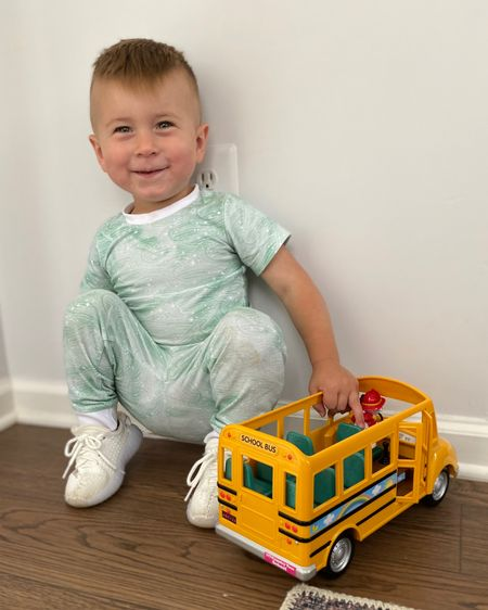 Amazon toddler toys http://liketk.it/3gKhj #liketkit @liketoknow.it #LTKkids #toddlertoys @liketoknow.it.family You can instantly shop all of my looks by following me on the LIKEtoKNOW.it shopping app