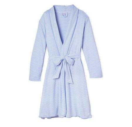 Bump friendly bathrobe and maternity pajamas on sale by Lake   #LTKbump #LTKsalealert #LTKunder100