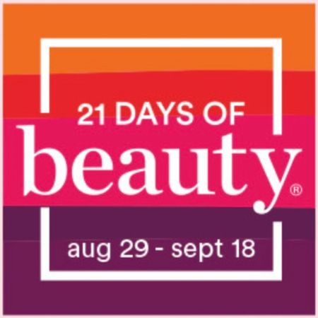 My top picks for Ulta's 21 Days of Beauty.   Shop: Mac, Tarte, Urban Decay, It Cosmetics, Lancôme, Stila and more!     #LTKsalealert #LTKunder100 #LTKbeauty