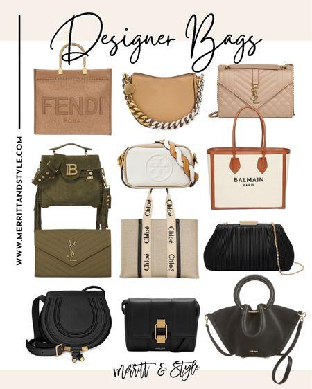 Fall designer bags neural designer bags luxury bags   #LTKstyletip #LTKHoliday #LTKitbag