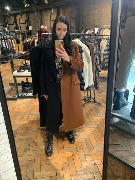 Winter coats  https://rstyle.me/cz-n/fsgk25dfr97  #LTKeurope #LTKunder100 #LTKSeasonal