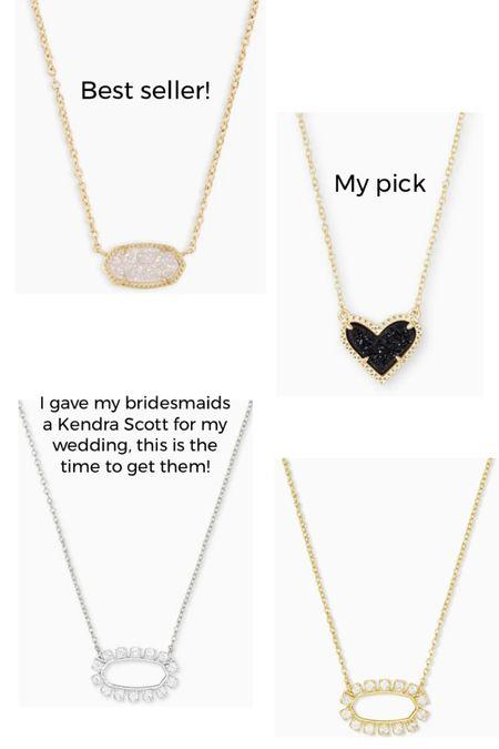 Kendra Scott 30% off holiday sale!!   #liketkit  #LTKunder50 #LTKunder100 #LTKsalealert @liketoknow.it http://liketk.it/323Of
