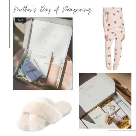 Mother's Day of Pampering http://liketk.it/3erCY #liketkit @liketoknow.it Shop my daily looks by following me on the LIKEtoKNOW.it shopping app #LTKunder100 #LTKMothersday