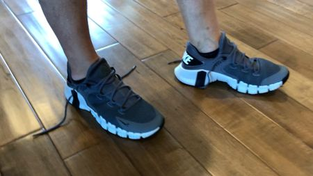 Finally found his Anniversary sale favorite Nike sneaker. Fit tts (maybe a bit small)   #LTKsalealert #LTKmens #LTKshoecrush