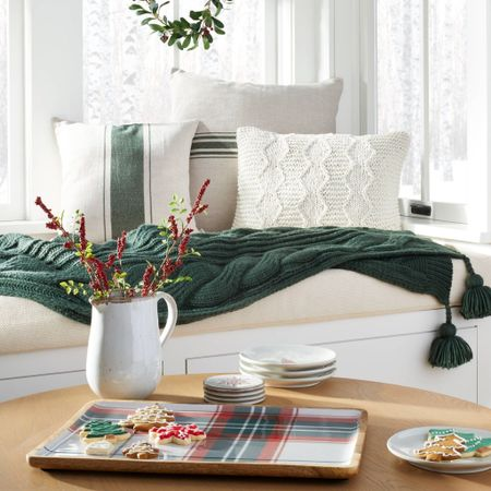 Target Holiday Christmas decor ♥️  home decor finds! Click the products below to shop! Follow along @christinfenton for new home decor finds & sales! Accent chairs, furniture, home decor accents, area rugs  @shop.ltk @ltk.home #liketkit 🥰 So excited you are here with me shopping for your home! 🤍 XoX Christin     #LTKunder100 #LTKbeauty #LTKSeasonal #LTKHoliday #LTKsalealert #LTKwedding #LTKfamily #LTKhome #LTKstyletip #LTKunder50 #LTKGiftGuide