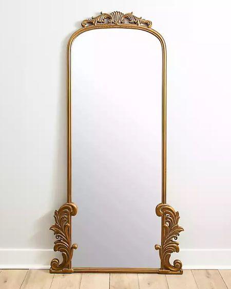 Must have mirror http://liketk.it/39XSE #liketkit @liketoknow.it