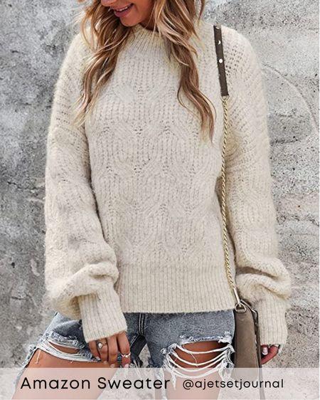 Amazon fashion • Amazon fashion finds   #amazonfinds #amazon #amazonfashion #amazonfashionfinds #amazoninfluencer #amazonfalloutfits #falloutfits #amazonfallfashion #falloutfit   #LTKSeasonal #LTKunder100 #LTKunder50