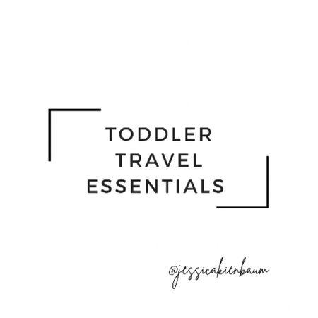 Toddler travel essentials: iPad/ tablet holder for rear facing car seats! #LTKfamily #LTKkids #LTKbaby http://liketk.it/3jhWN @liketoknow.it #liketkit @liketoknow.it.family