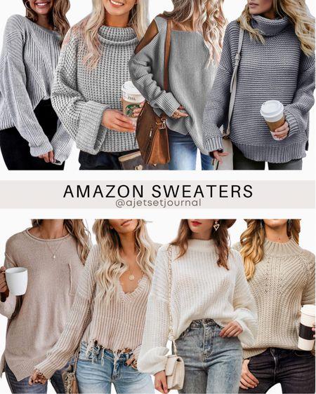 Amazon fashion • Amazon fashion finds   #amazonfinds #amazon #amazonfashion #amazonfashionfinds #amazoninfluencer #amazonfalloutfits #falloutfits #amazonfallfashion #falloutfit     #LTKbacktoschool   #LTKunder100 #LTKunder50