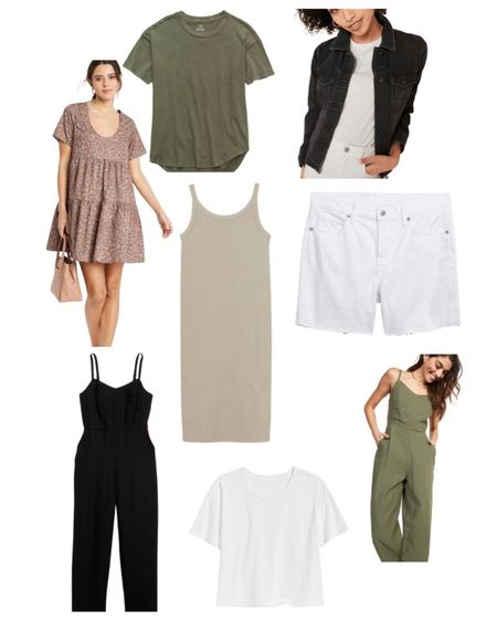 Neutral fashion ideas!   http://liketk.it/3kz9c #liketkit @liketoknow.it