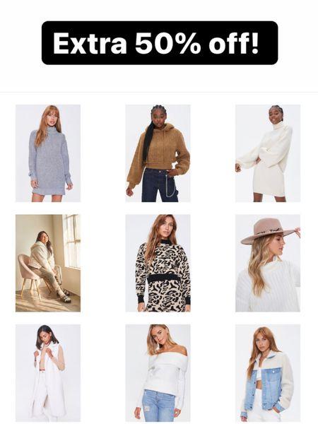 Shop my daily looks by following me on the LIKEtoKNOW.it shopping app http://liketk.it/34WI0 #liketkit @liketoknow.it