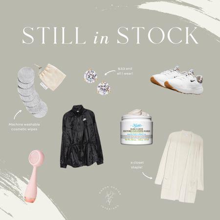 Items still in stock from the Nordstrom anniversary sale http://liketk.it/3jRWI @liketoknow.it #liketkit #LTKsalealert #LTKunder100 #LTKbeauty