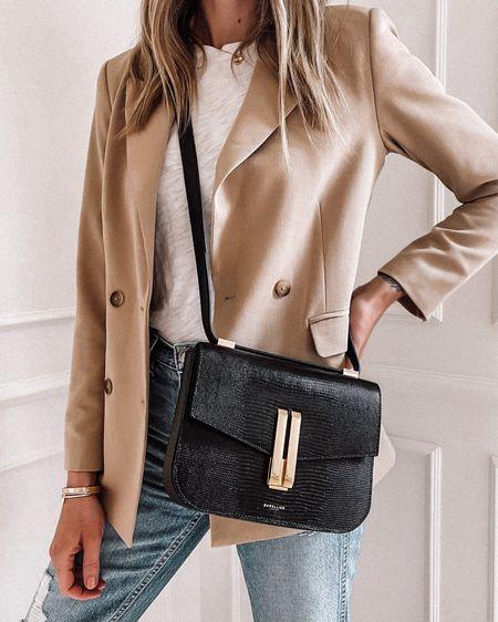 A luxury alternative bag under $500! Contemporary designer bags from shopbop! http://liketk.it/3kmS7      @liketoknow.it #liketkit #LTKstyletip #LTKitbag