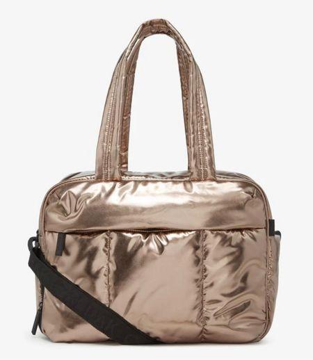 Luka Duffel Travel Bag  Subscribe for emails for a 10% discount    #LTKGiftGuide #LTKstyletip #LTKtravel