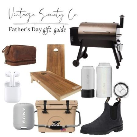 Shop our Father's Day Gift Guide. http://liketk.it/3hh4P #liketkit @liketoknow.it