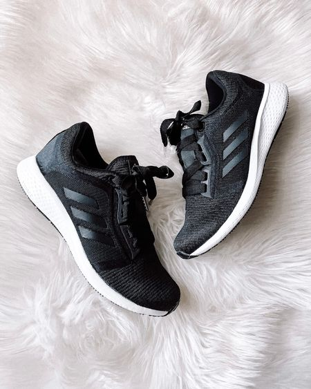 Still in Stock! Love these adidas sneakers from the #NSALE! I always go down 1/2 a size in adidas. #nordstrom #nordstromanniversarysale #fitness #workout #activewear #nordstromsale #fashionjackson